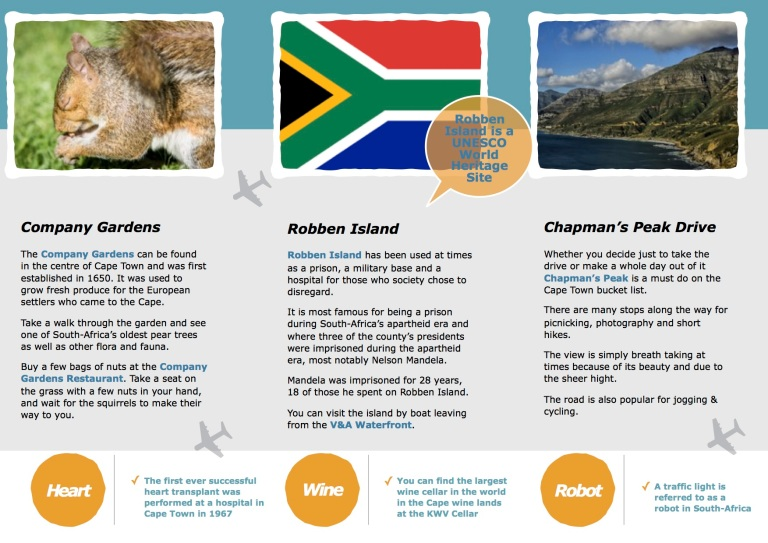 cape-town-travel-guide-pic-4
