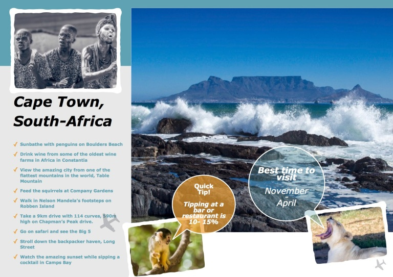 cape-town-travel-guide-pic